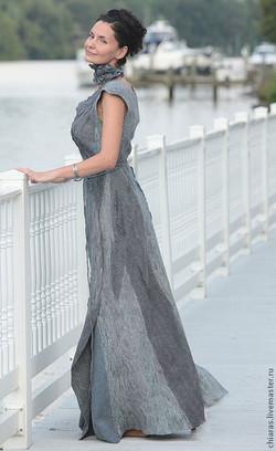 Grace Kelly 4