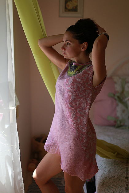 short dress 5
