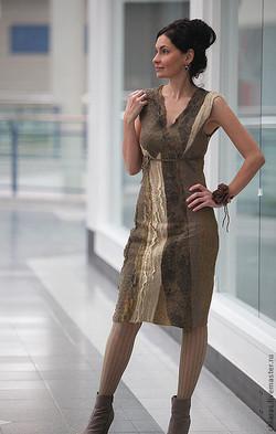 Elena the Beautiful 1