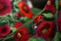poppy scarf02res.jpg