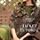 Thumbnail: Video Tutorial: Spring in Paris Jacket in Green+Template