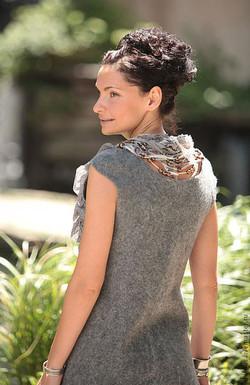grey dress 3
