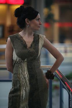 Elena the Beautiful 5