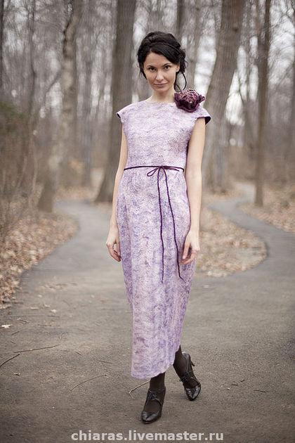 Piony dress 5