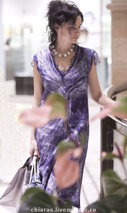 just blue dress 5