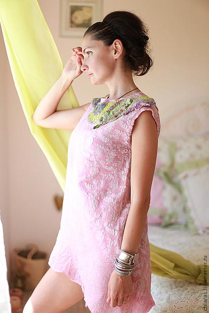 short dress 3