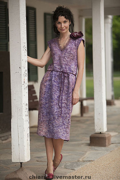 Peony Dress 2 6
