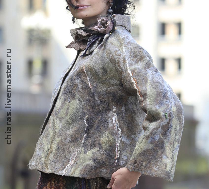 stone flower jacket_3