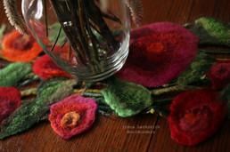 poppy scarf07res.jpg