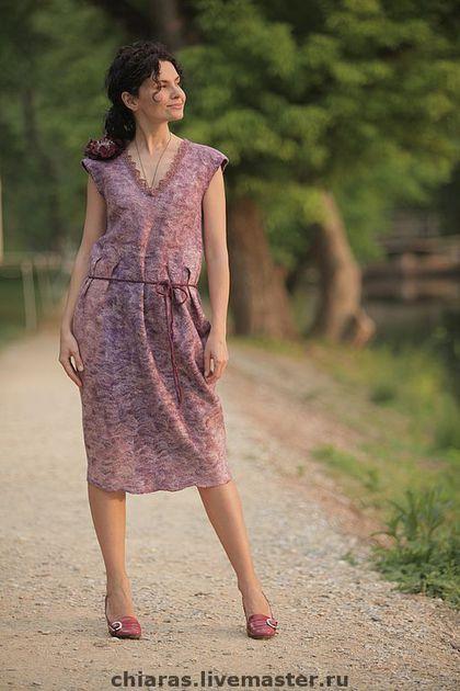 Peony Dress 2 5
