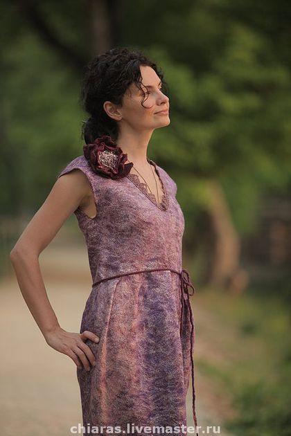 Peony Dress 2 2