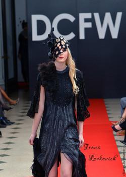 Dress Elegance  1