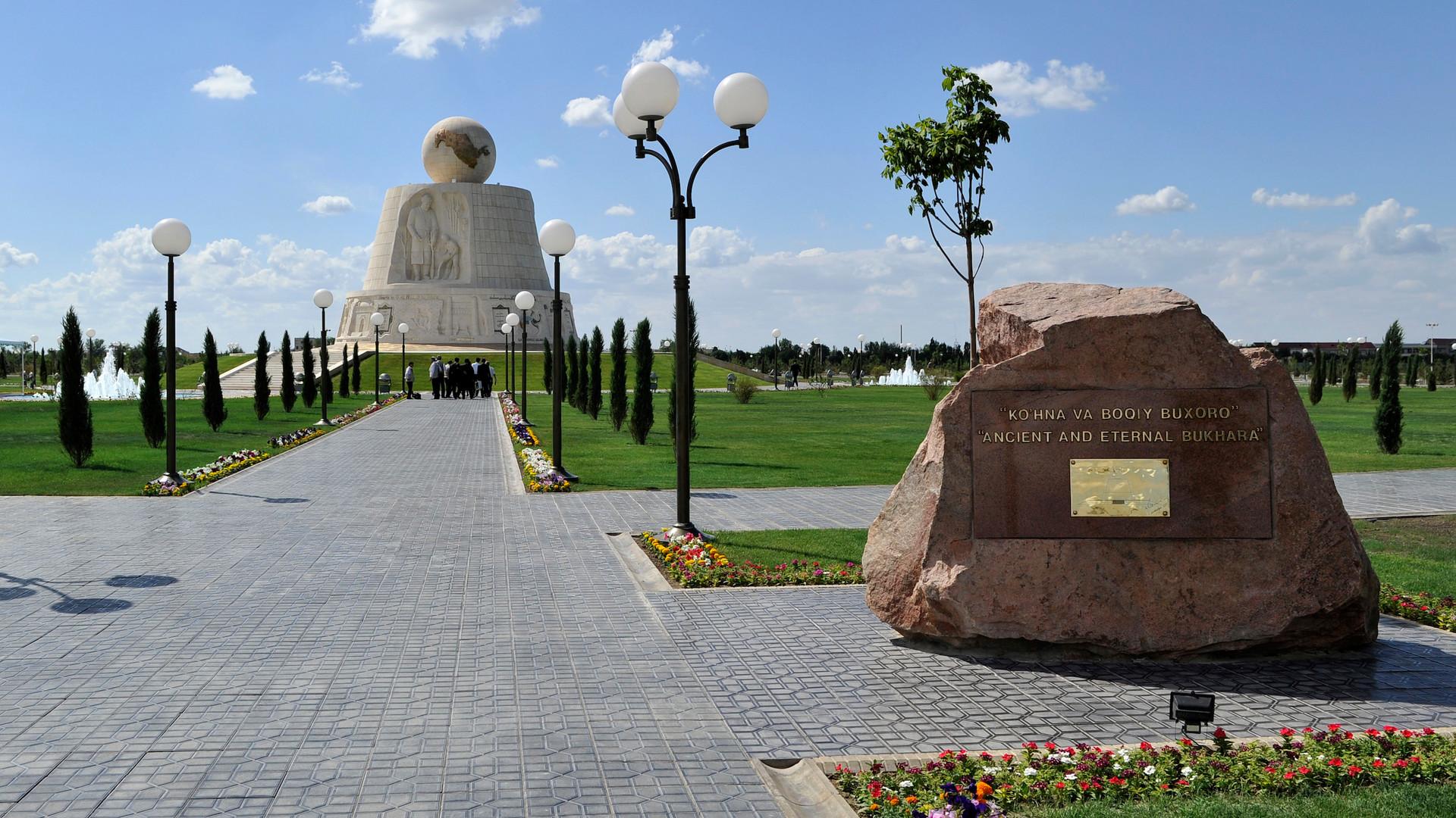 Bukhara_002.jpg
