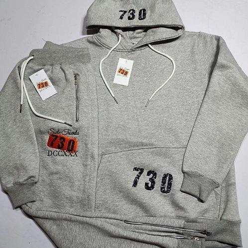 730 Sweatsuit