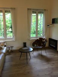 Locations Amiens - gîte Ch'Canard dans les Hortillonnages à Amiens