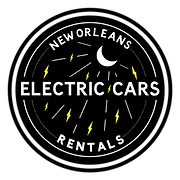 New Orleans Electric Car Logo.png