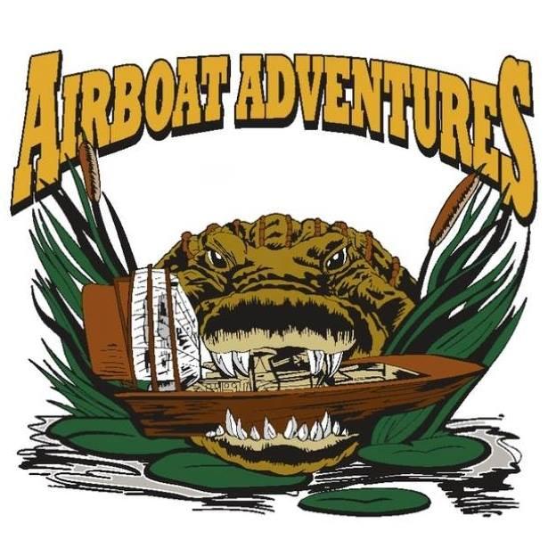 Airboat Adventures logo.jpg