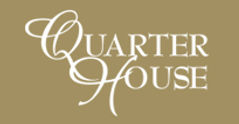 QUARTER HOUSE LOGO.jpg