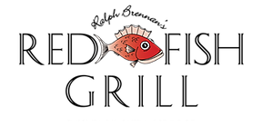 RED FISH GRILL LOGO.png