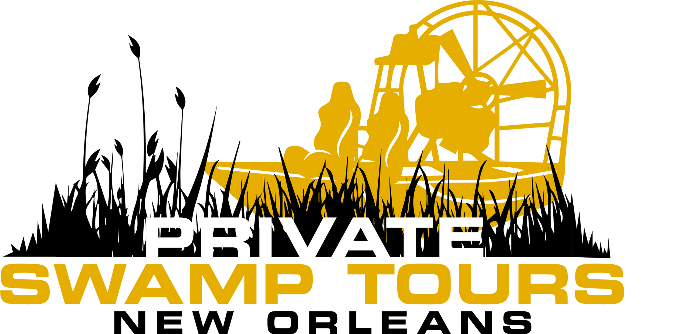 Private Swamp Tours New Orleans