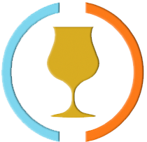 Courtyard Brewery Logo.png