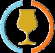 Courtyard Brewery Logo.png