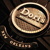 DORIS SIGN.png