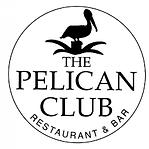 PELICAN CLUB LOGO.png
