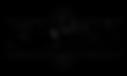 NOLA Bachelor Parties Logo No Background