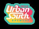 URBAN_SOUTH_Nola-Logos-Ombre-Teal-Outline-04.png