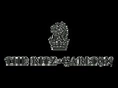 Ritz-Carlton-logo-2015-logotype-1024x768