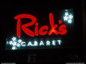 RICKS CABARET SIGN.jpg