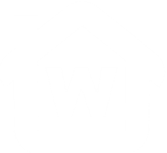 wyndham-icon-50%.png