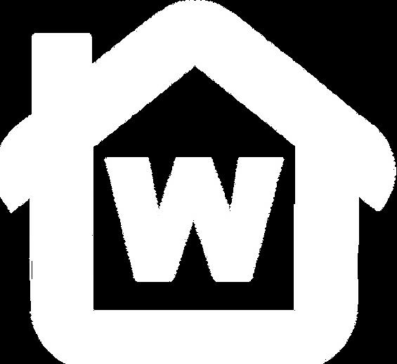 wyndham-icon-50%.png