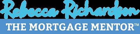 The Mortage Mentor_Horz Logo_print_300dp