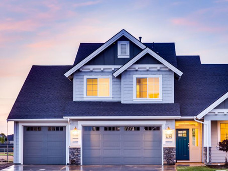 4 Options for Private Mortgage Insurance