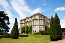 Hedsor House