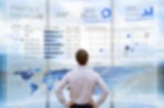 Businessman Business Analytics.PNG