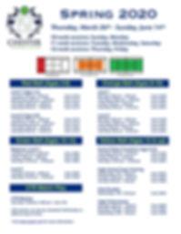 Spring 2020  copy 5 pdf.jpg