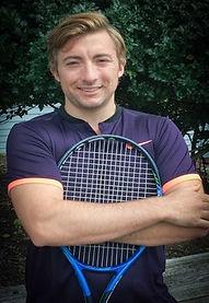 patrick-hensley-tennis-pro.jpg