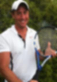 ari-ash-tennis-pro.jpg