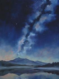 20 Milky Way over Chocorua.jpg