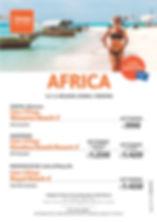 EV_AFRICA_SETTEMBRE.jpg