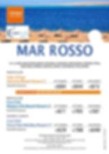 MAR ROSSO_SETTEMBRE_OTTOBRE_NOVEMBRE_big