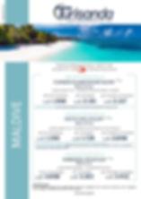 TURISANDA_Maldive_da settembre a dicembr