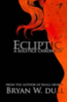 ECLIPTIC  bottom left new cover files.jp