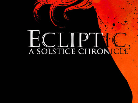 New Review for Ecliptic!