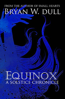 Equinox top right new cover.jpg