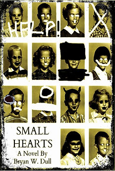 SMALL HEARTS FINAL EBOOK COVER copy smal