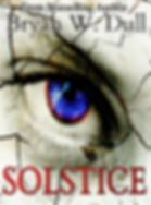 Final Solstice.jpg